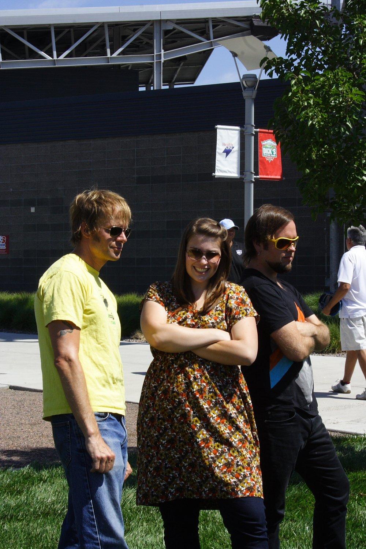 Anubis Mile High Music Festival Photo Mike Hardaker