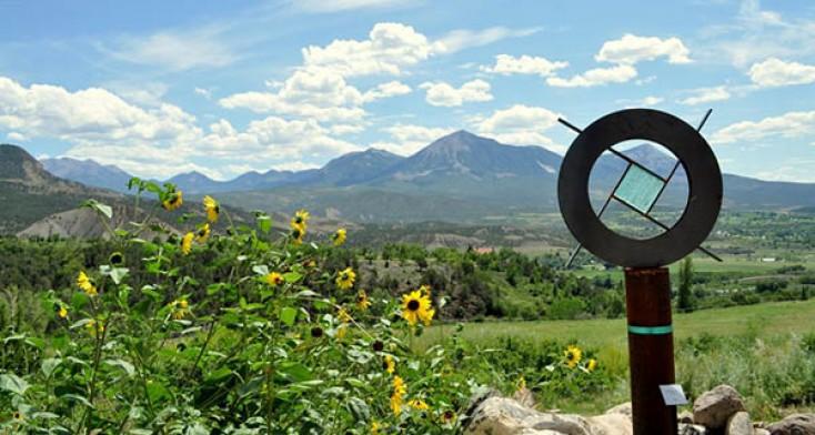 Paonia Colorado's Wine Country