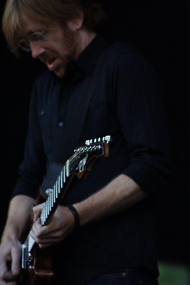 Phish Telluride Hardaker Photo (16)
