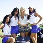 Colorado Playboy Golf Tournament