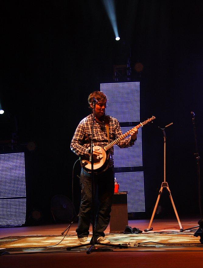 Logic Concert Tour