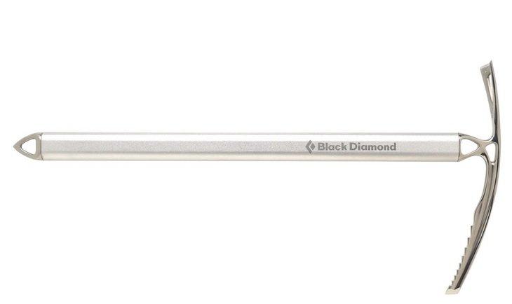Black Diamong Raven Ice Axe