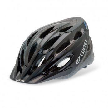 Giro Indicator Helmet Review