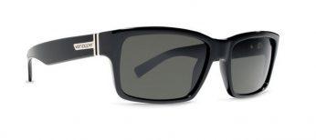 VonZipper Fulton Sunglasses Review