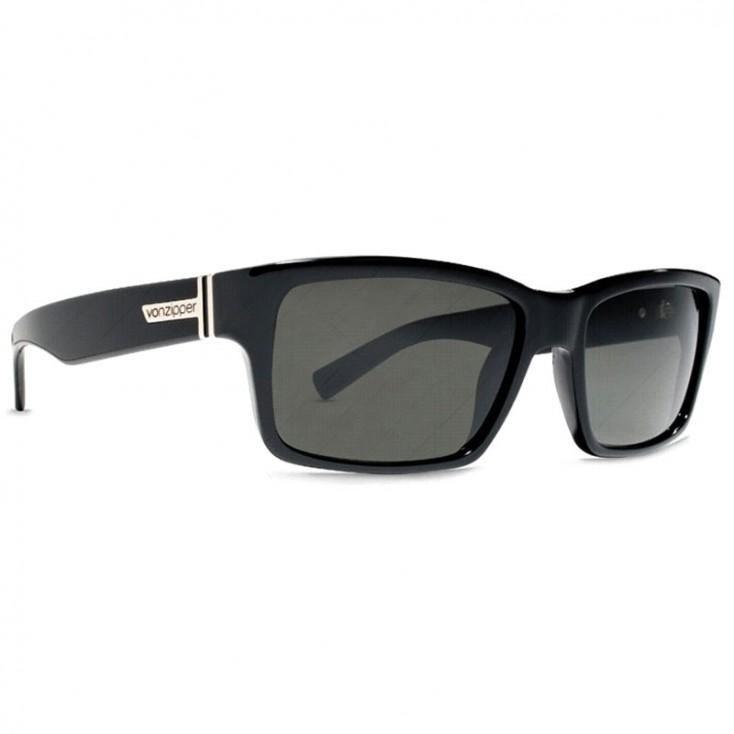 0d2d3aa0c54 Elmore VonZipper Sunglasses Review