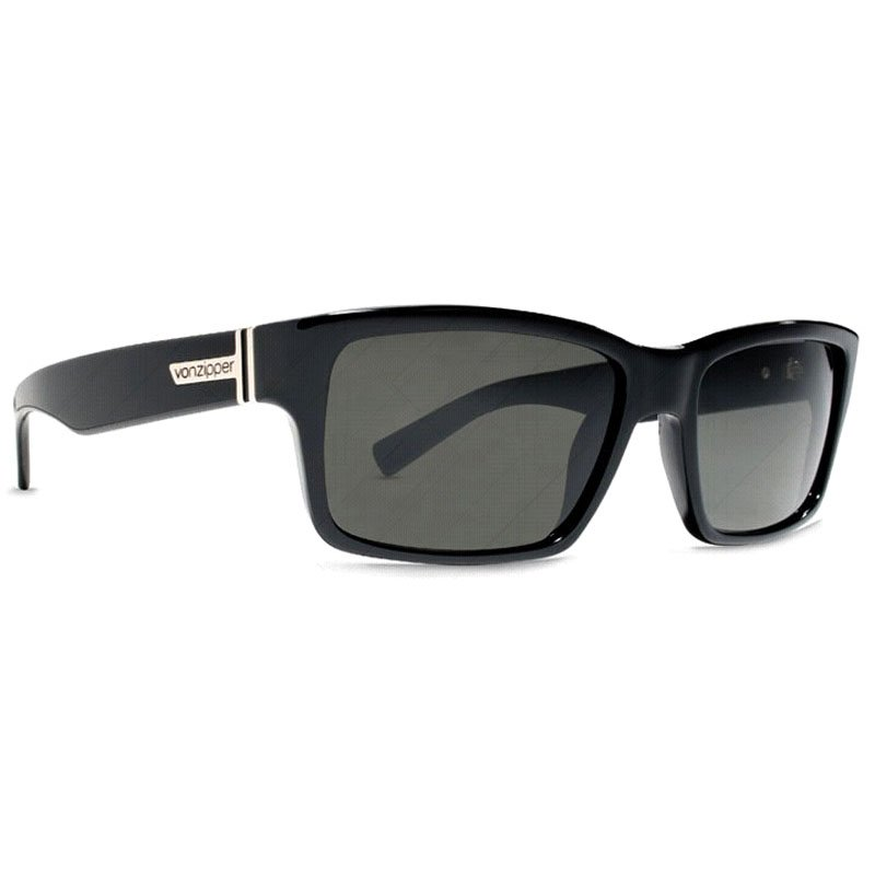 VonZipper Fulton Sunglasses Review