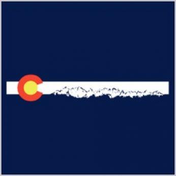 Kind Design Colorado Based T-Shirt Company Review