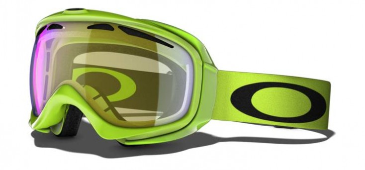 532c6719ff1 Oakley Elevate Goggles Review - Mountain Weekly News