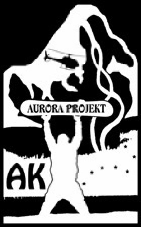 Aurora Projekt Review