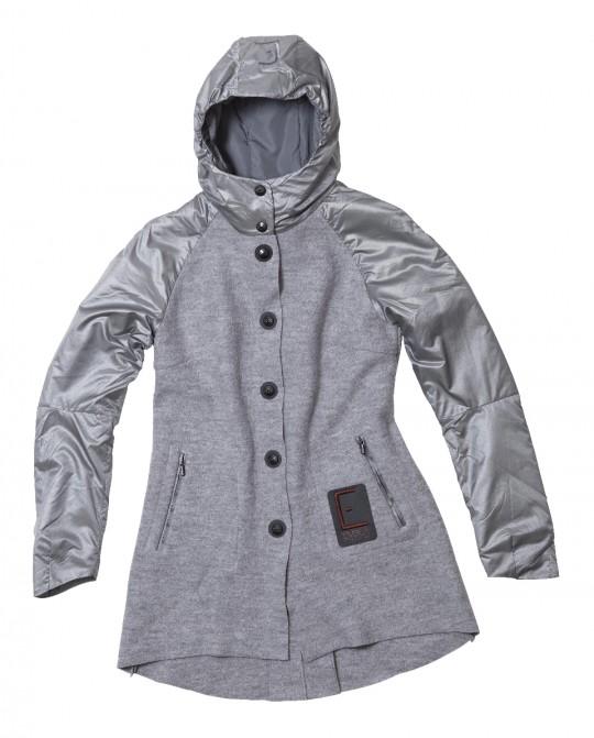 Helly Hansen Embla Jacket Review