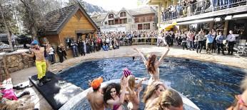 Aspen Fashion Week Review