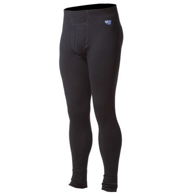 Minus33 Men's 100 Wool Expedition Weight Long Underwear Review