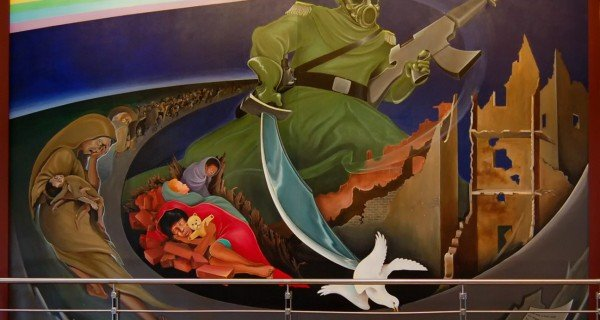 Denver-Airport-Paintings-600x320