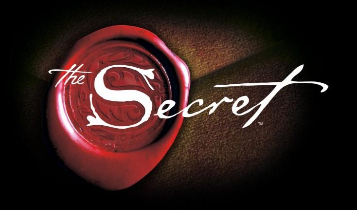 The Secret Full Movie Online