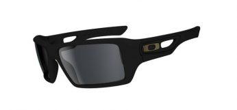 Oakley Shaun White Signature Eyepatch Sunglasses Review