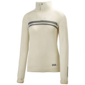 Helly Hansen Stoneham Sweater Review