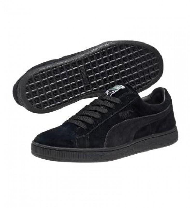 Puma Eco Ortholite Mens Running Shoes