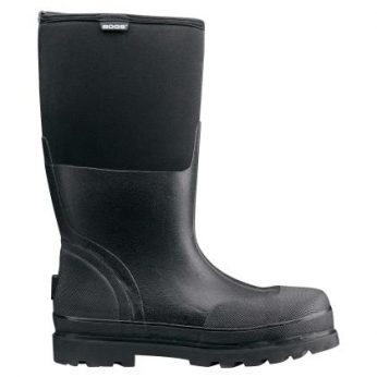Bogs Rancher Boot Review