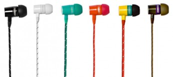 Frends Earbuds Headphone Review