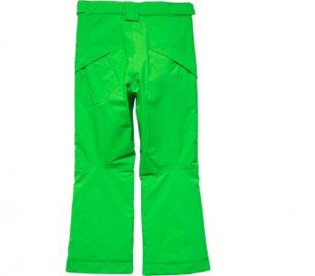 Helly Hansen Legendary Pant Review