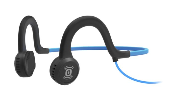 AfterShokz Sport