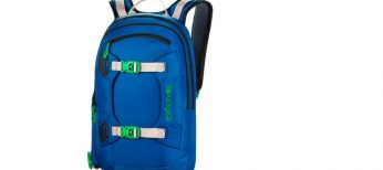 Dakine Baker 16L Backpack Review
