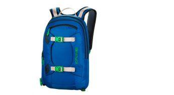 Dakine Baker 16L Backpack Review