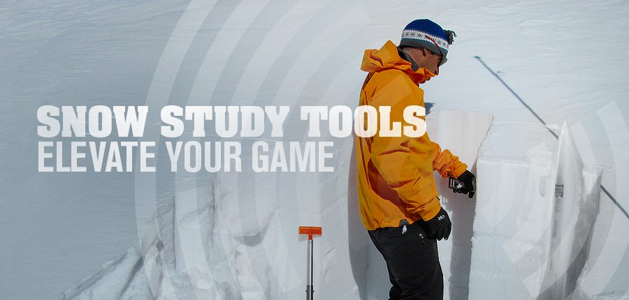 a research on the sport of snowboarding Compared with the incidence of snow sport–related injury to the upper  in a  study of 7,430 snowboarding-related injuries, idzikowski et al.