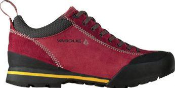 Vasque Rift Hiking Shoe