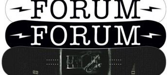 Forum Destroyer Doubledog Review