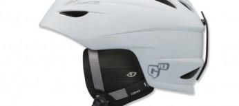 Giro G10 Helmet Review