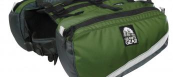 Granite Gear Dog Pack Review