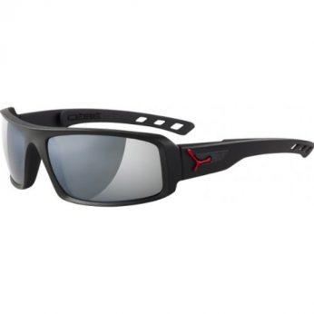 Cebe S Sential Sunglasses Review