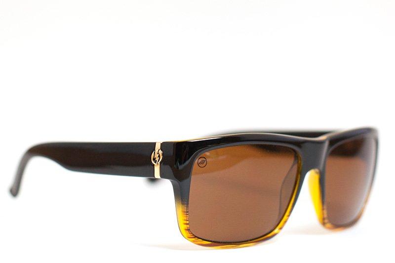 68427ff284 Video Sunglasses Reviews