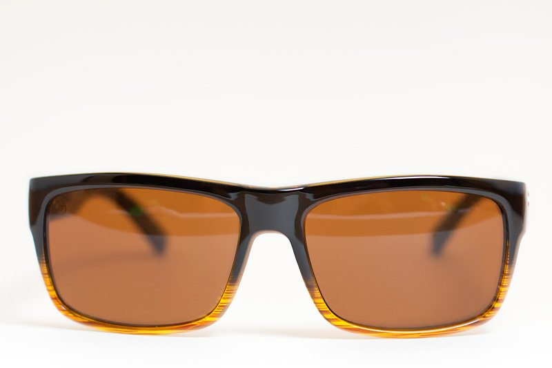 The new Back Line sunglasses from Electric