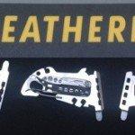 Leatherman Hail Review