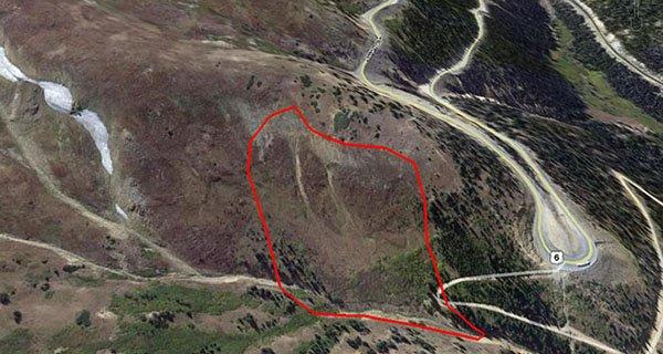 Loveland Pass Fatal Avalanche Deaths