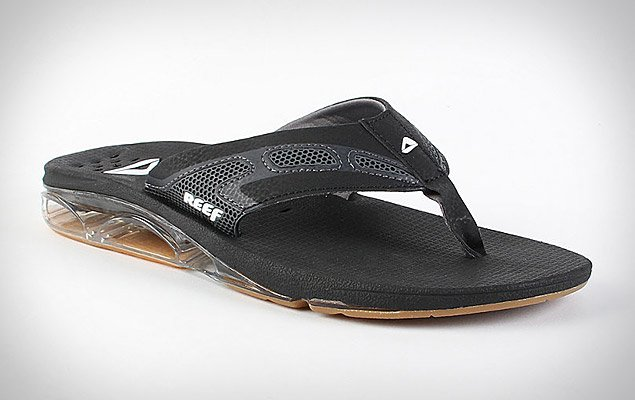Reef X-S-1 Sandal