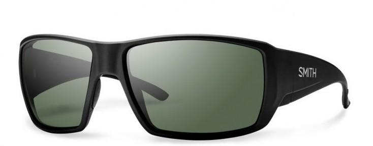 5aea274e76 Smith Optics Guide s Choice Polarized Fishing Sunglasses Review