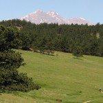 14 Great Mountain Bike Trails in Colorado