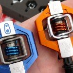 Crank Brothers Candy 3 Pedals Review
