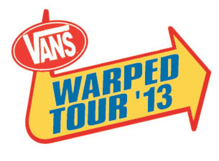 Bands that Hate the Warped Tour