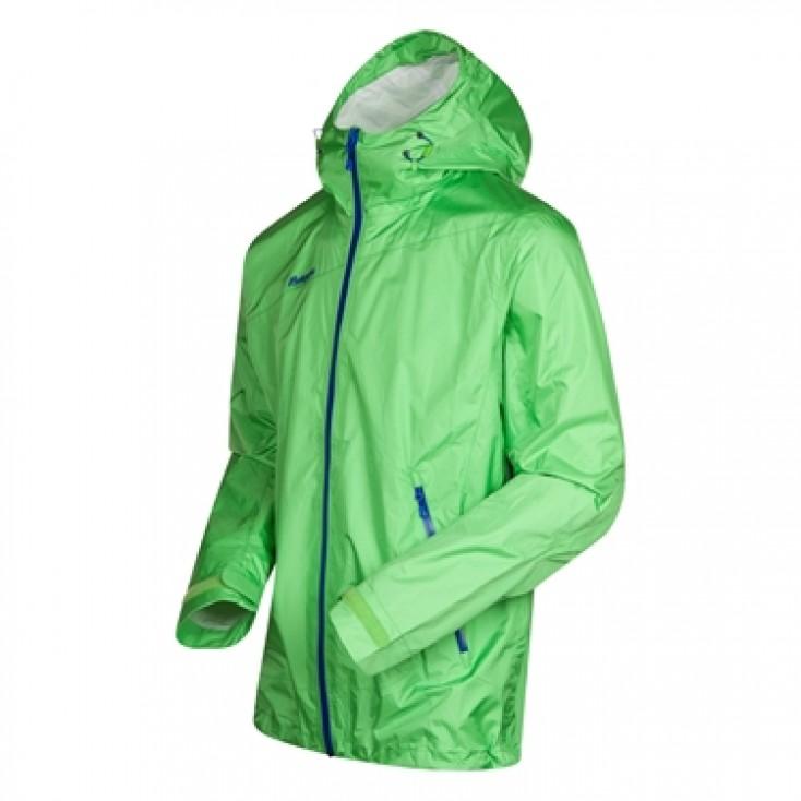 Bergans of Norway Helium Jacket