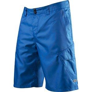 Fox Racing Ranger Cargo Short - cycling shorts for men
