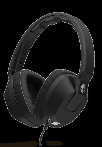 Skullcandy Crusher Headphone