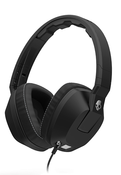 Skullcandy Crusher Headphone