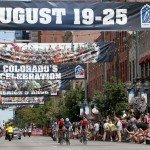 USA Pro Challenge Photo Soren McCarty | Mountain Weekly News