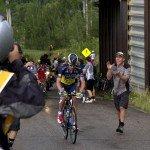Janier Alexis Acevedo USA Pro Challenge Photo Ben Koelker | Mountain Weekly News