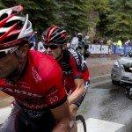 USA Pro Challenge Photo Ben Koelker | Mountain Weekly News