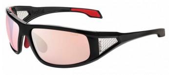 Bolle Diablo Sunglasses Review